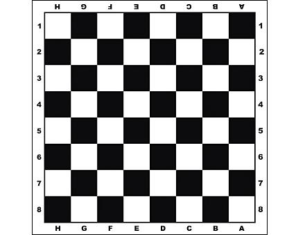 15. ПОЛЕ ДЛЯ ШАШЕК (ПЛОТНОЕ) (Арт. И-6920) кратно 50