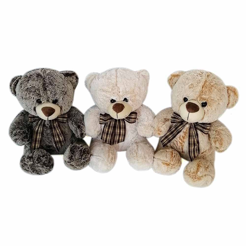 Медведь 9502 (30см)
