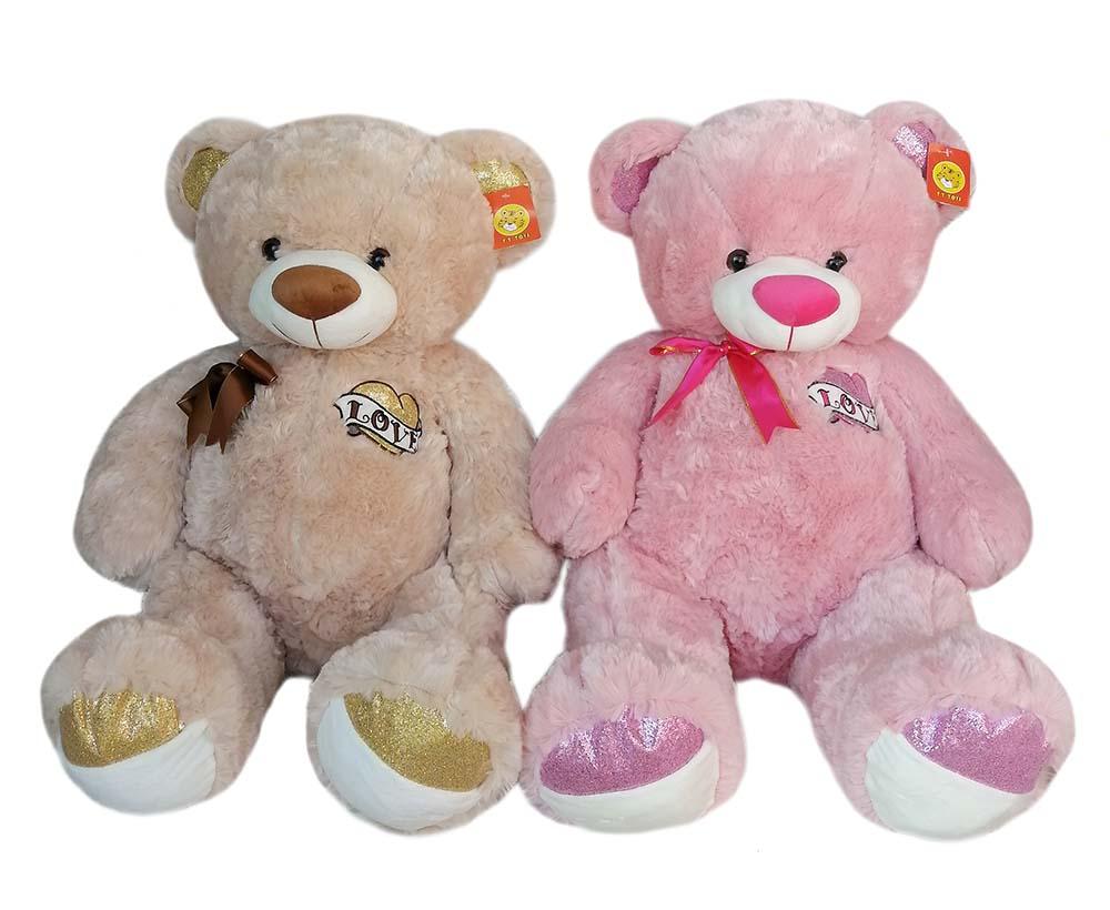 Медведь ZTX7108-60 (80см)