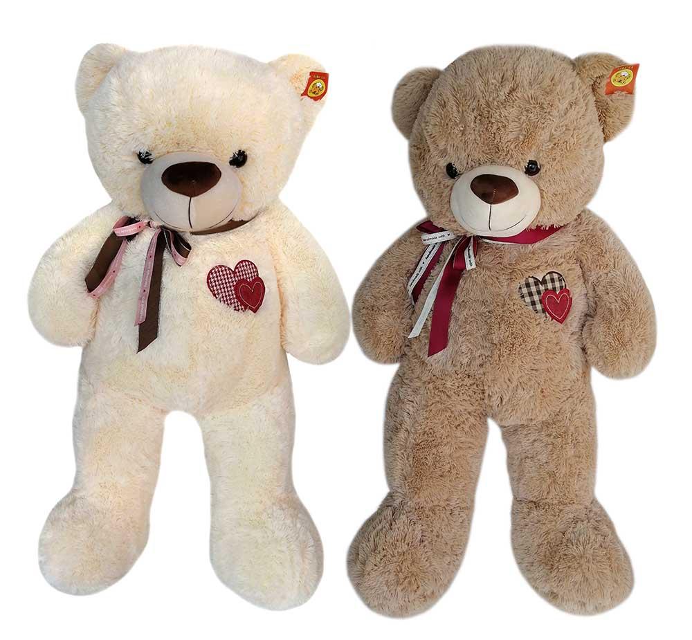 Медведь FL2983-65 (95см)