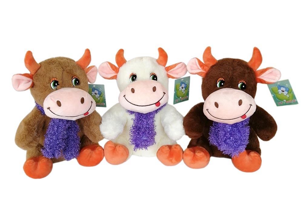Корова музыкальная 6579125