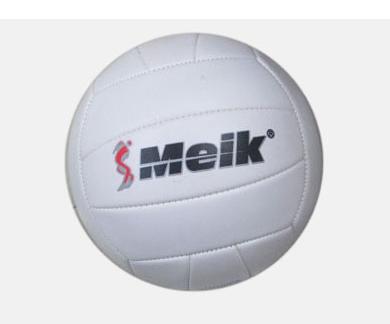 Мяч R14067 волейбол 1в 270гр в пакете