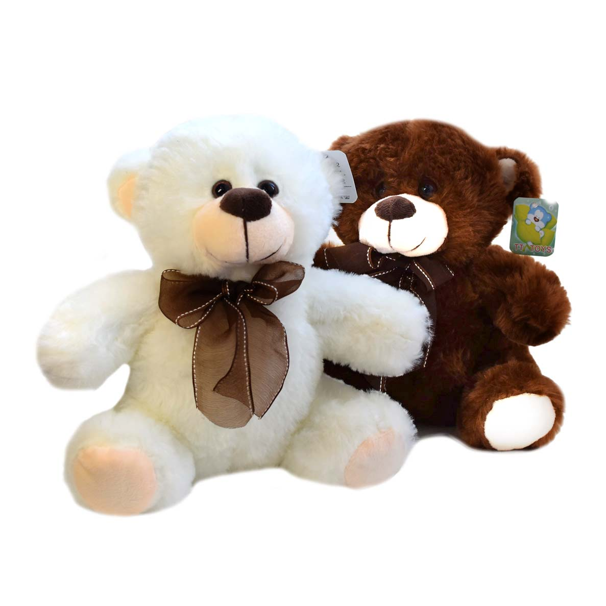 9502-30 Медведь