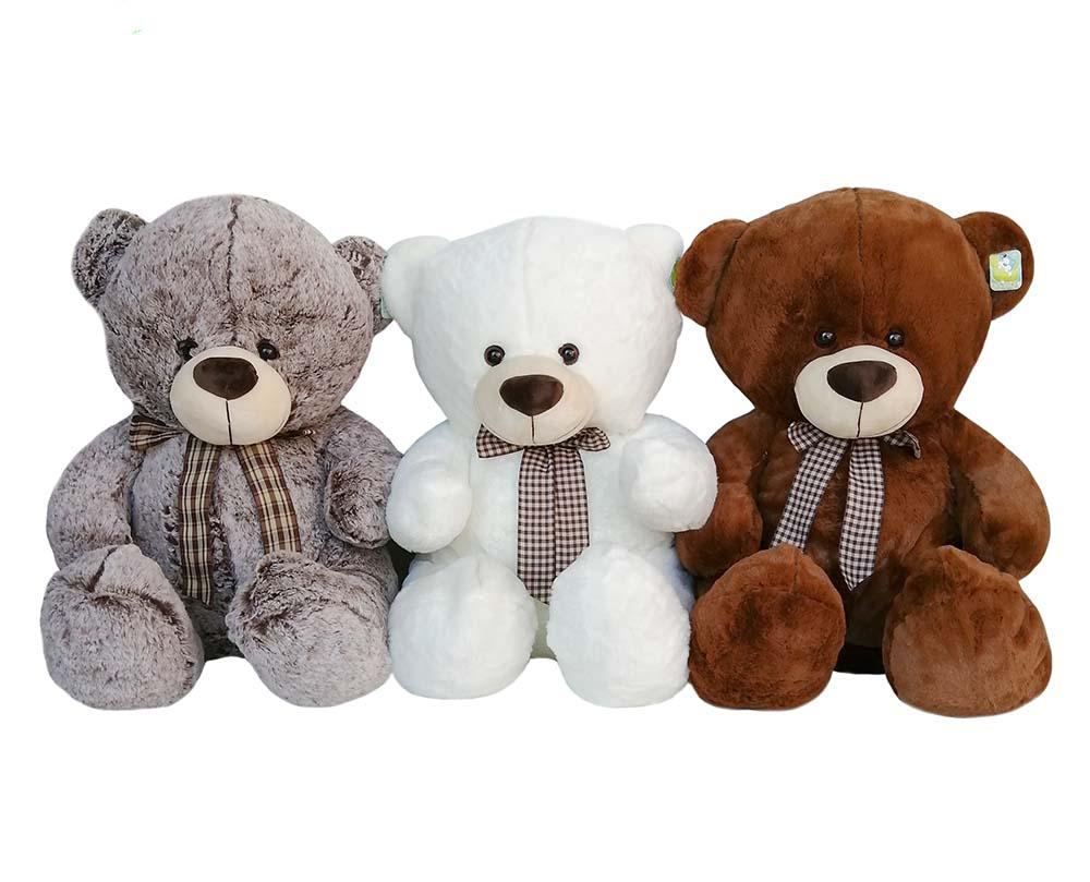 9506-30 Медведь
