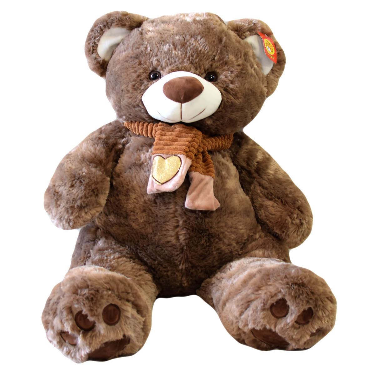 7102-60 Медведь