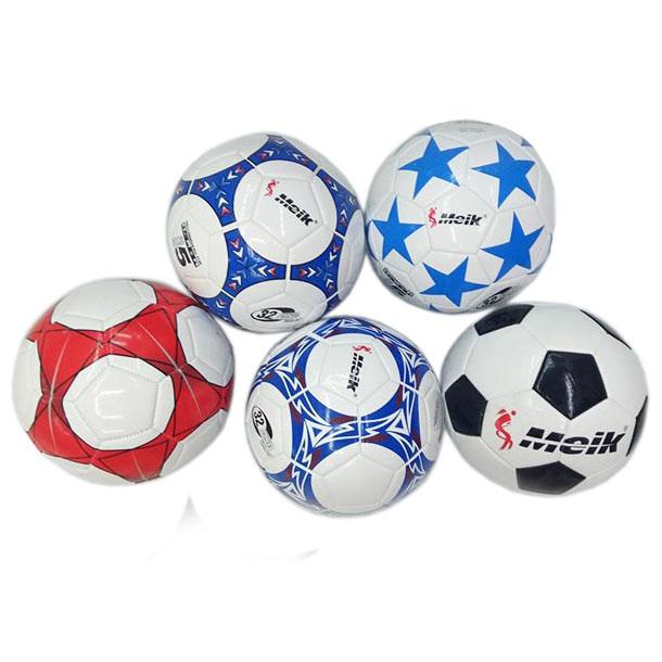 Мяч E27848 футбол 300гр