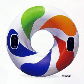 Круг 58202