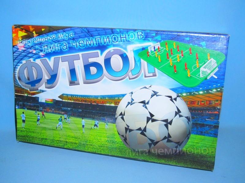 Футбол №1 Сегиневич 0002