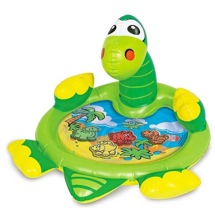 """Захватывающая игрушка """"Поймай динозаврика """""""