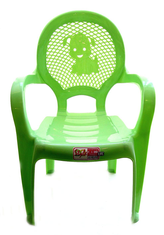 Кресло детское Стиль 06206