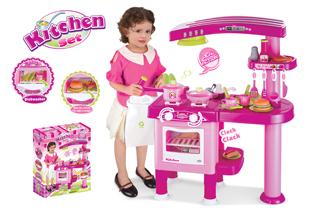 Кухня 008-82