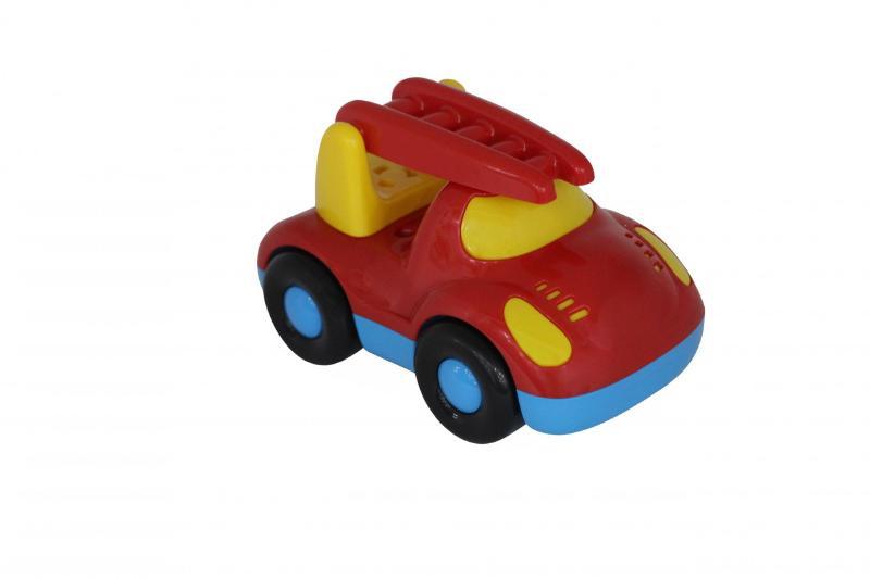 Дружок, автомобиль пожарный 47083