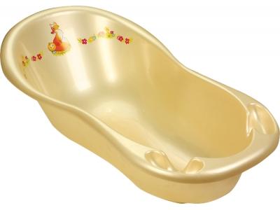 Ванна 033