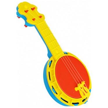 Банджо 1/60  22129