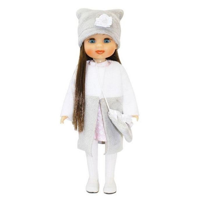 "Кукла ""Бьянка"" 36 см 10144"