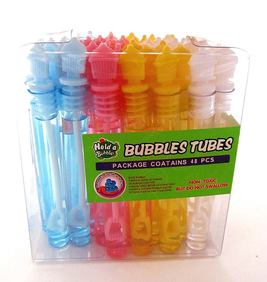 Мыльные Гелевые пузыри