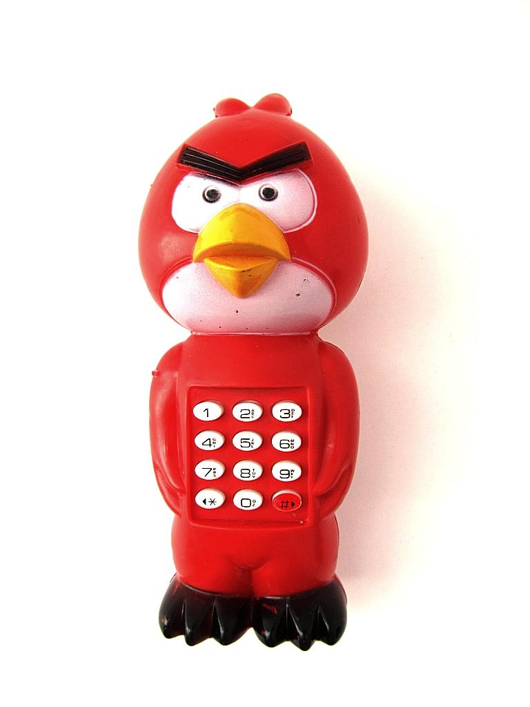 Телефон 5619-22