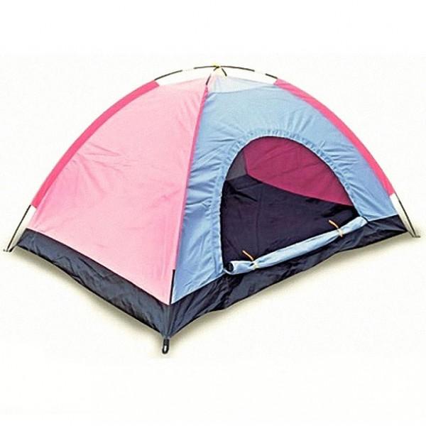Палатка 889-120B
