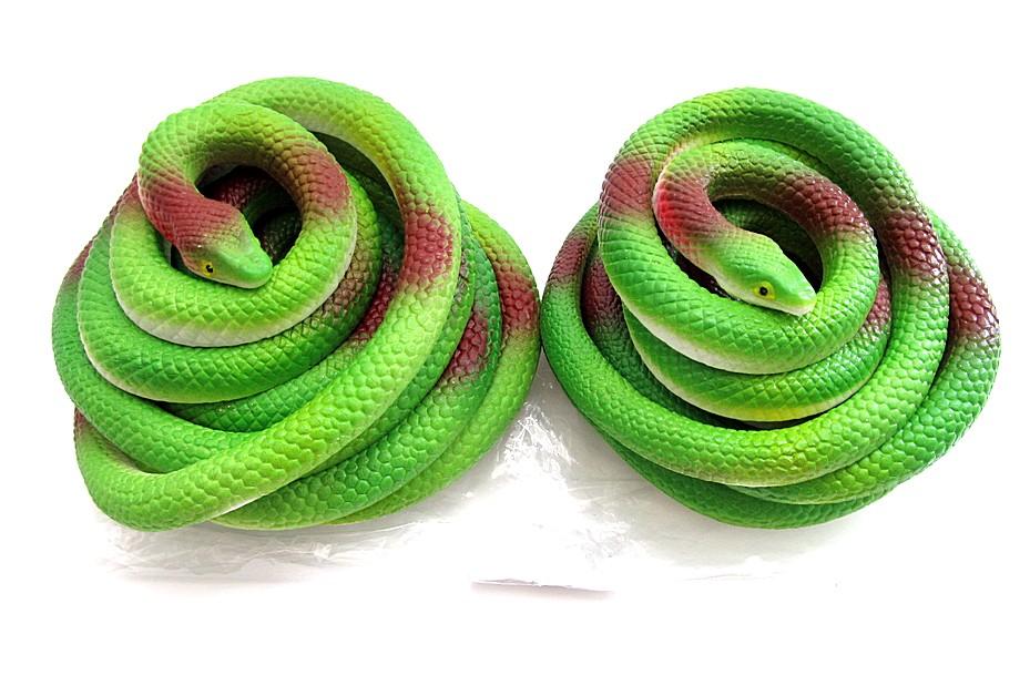 Змейки 8292