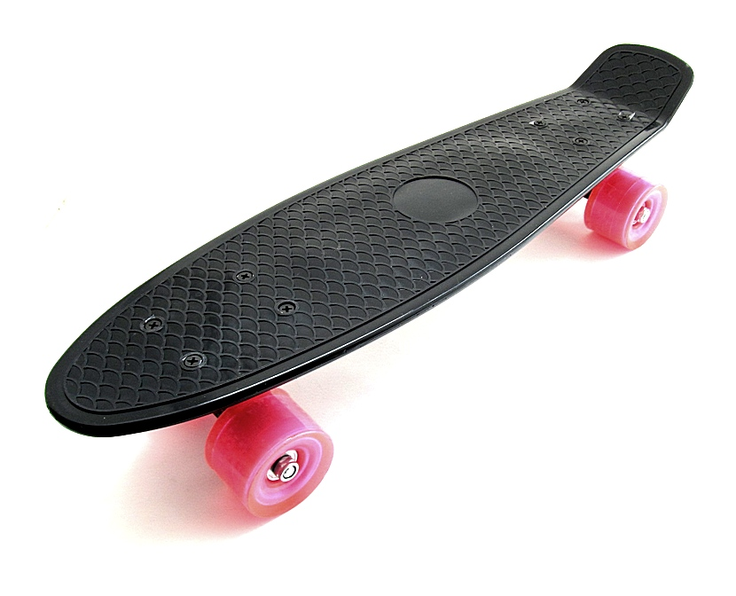 Скейтборд 17432