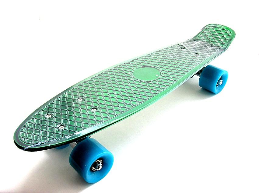 Скейтборд 17439