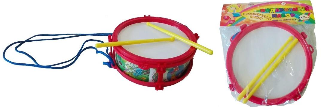 Барабан М 540