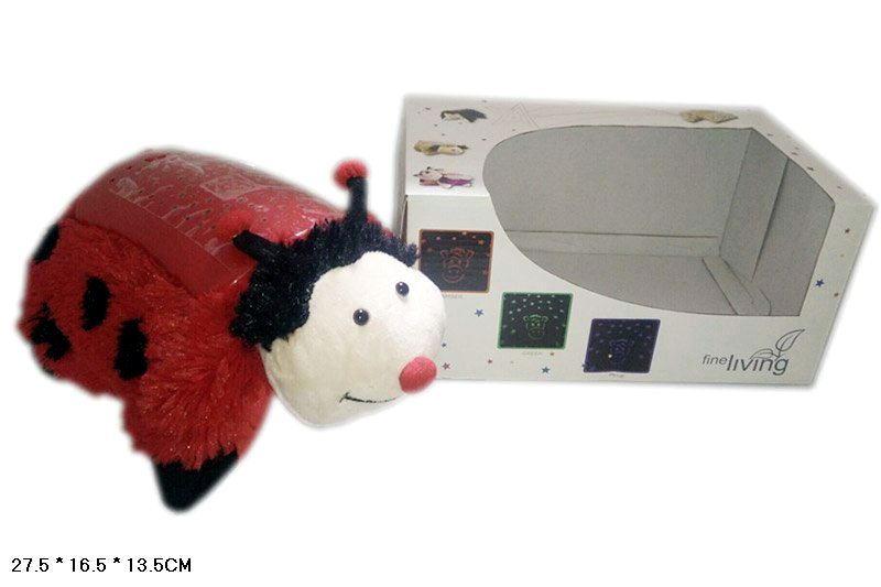 Ночник-проектор 1010-2