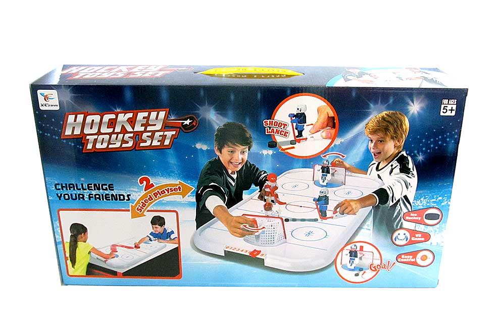 Настольный хоккей №2224