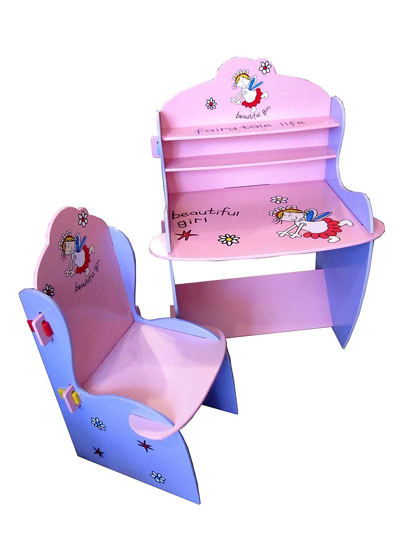 Стол Стул детский W010
