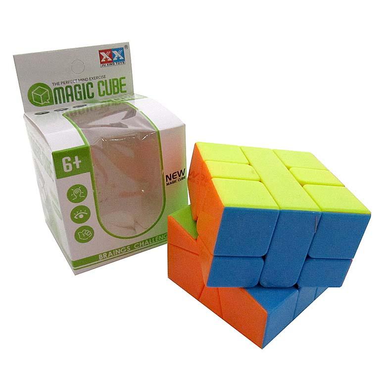 Кубик-рубик 8860