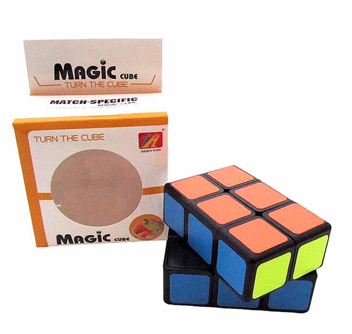Кубик-рубик 590