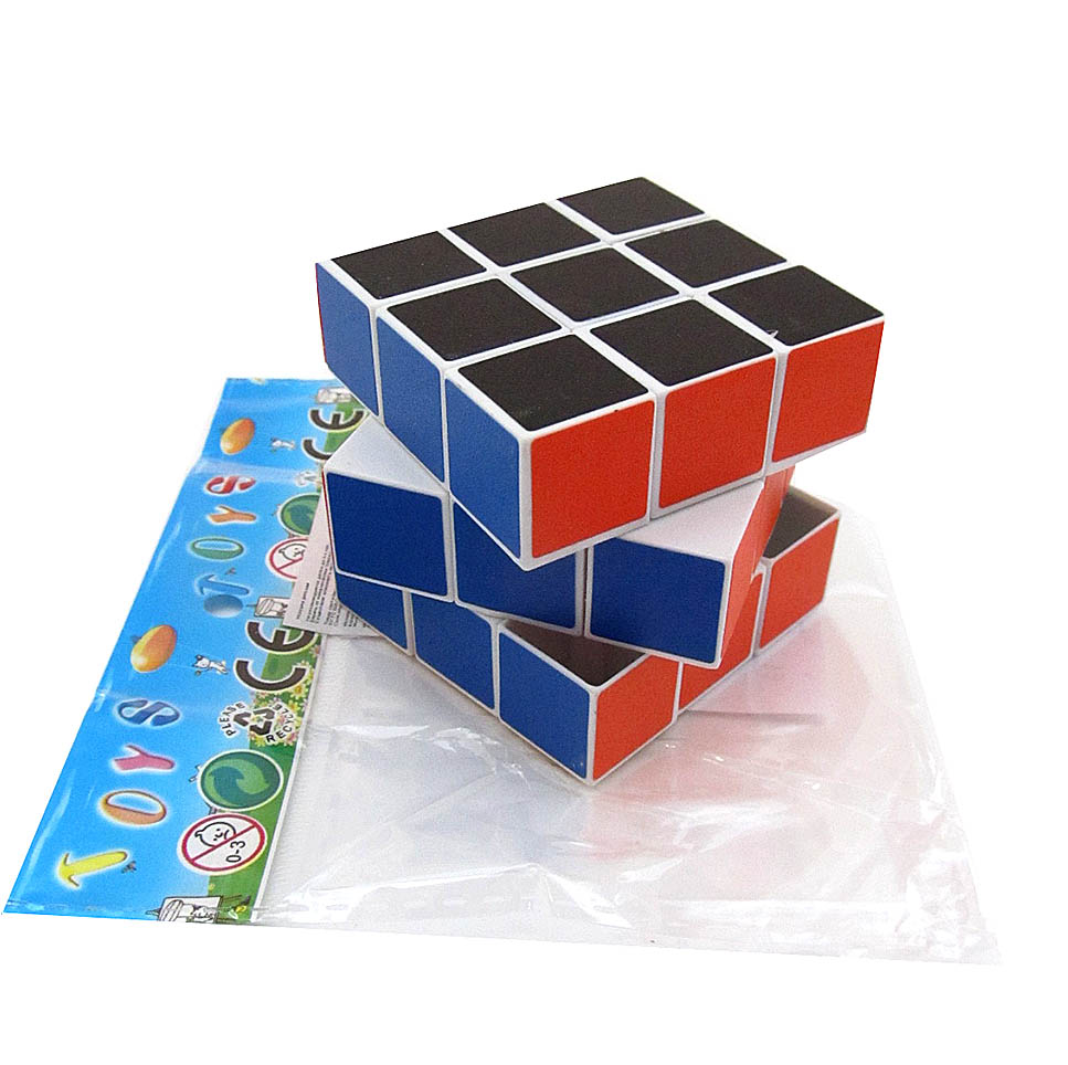 Кубик-рубик 588-51