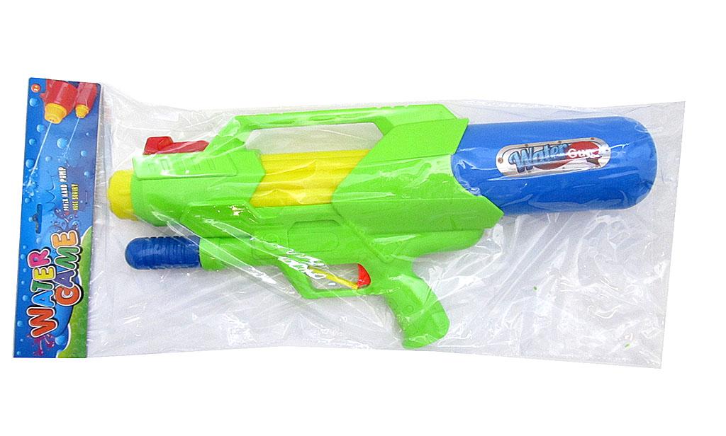 Водное оружие 2823-33