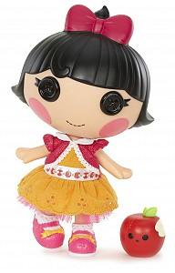 530374 Игрушка кукла Lalaloopsy Littles Белоснежка