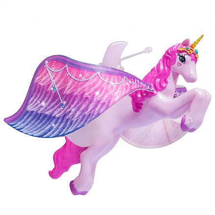 Flying Fairy Летающий Единорог 35805