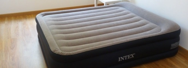 Кровать велюр 66801