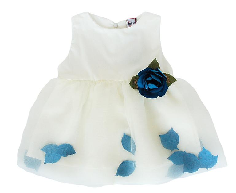 Платье 1808