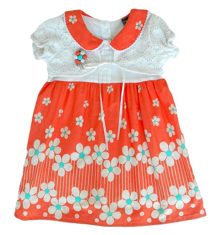 Платье+болеро 7458