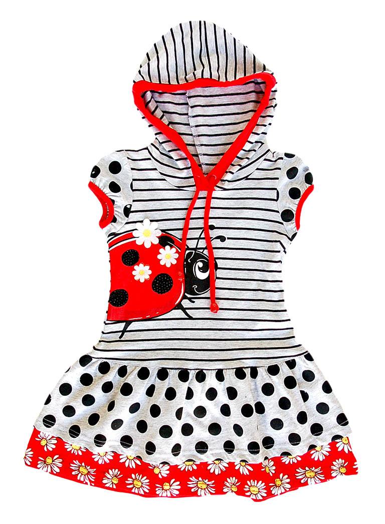 Платье GDTK373