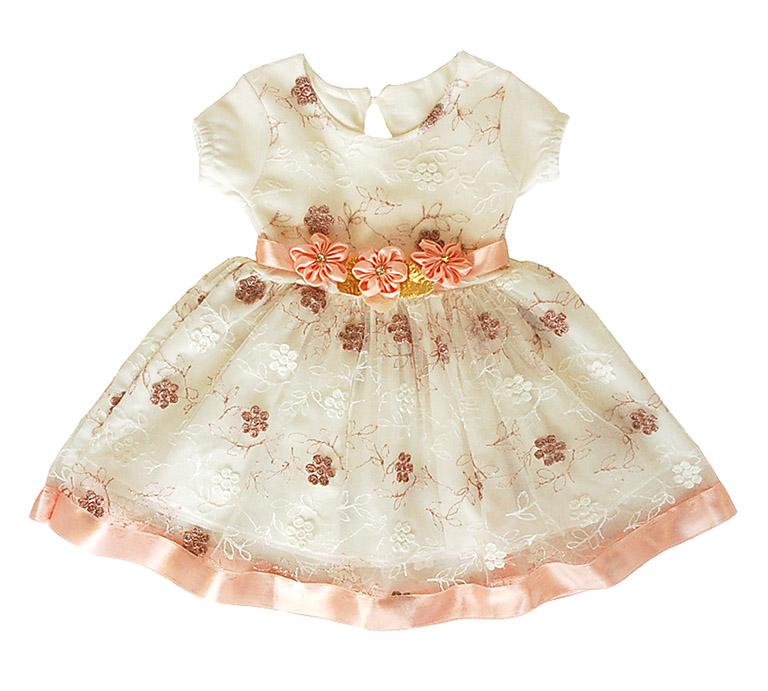 Платье 0022