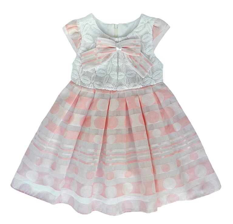 Платье 81141