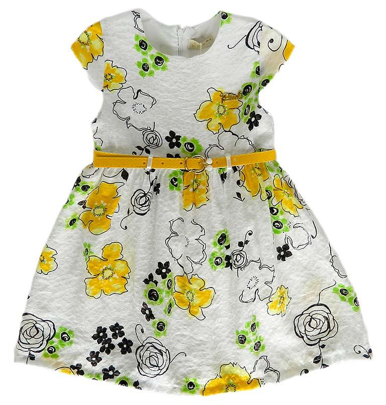 Платье 9072