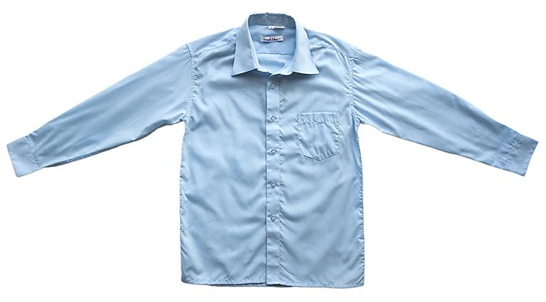 D Рубашка 8