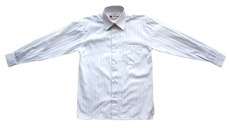 D Рубашка М