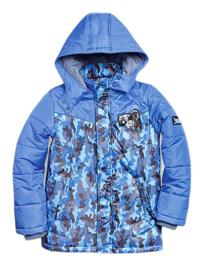 Pelican Куртка BZWL448 М