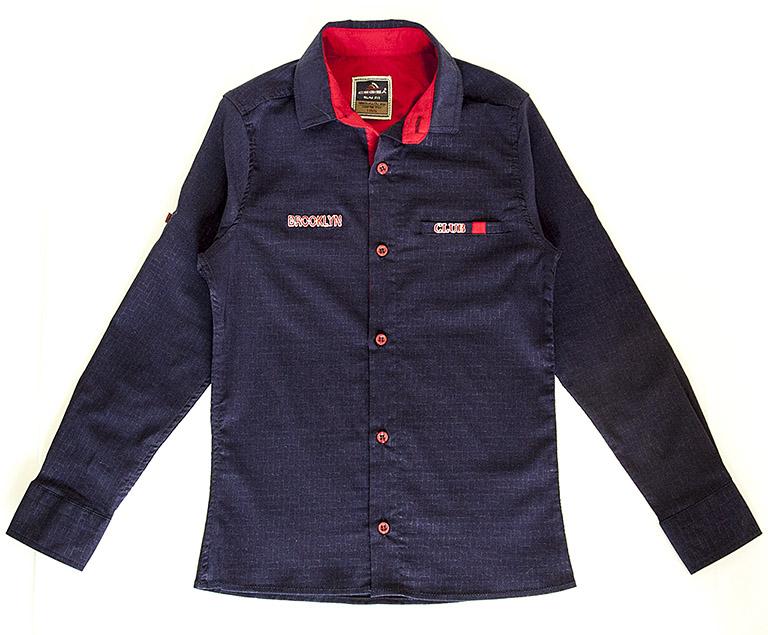 Рубашка 3588