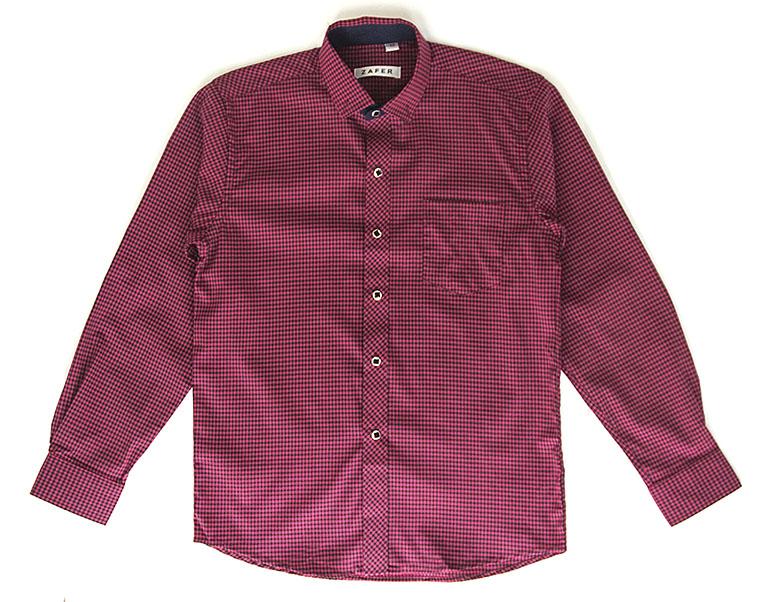 Рубашка 7245