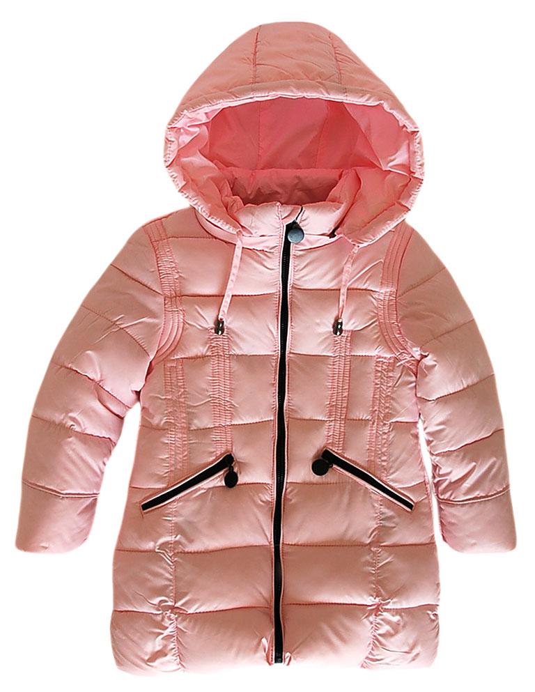 Куртка 1762