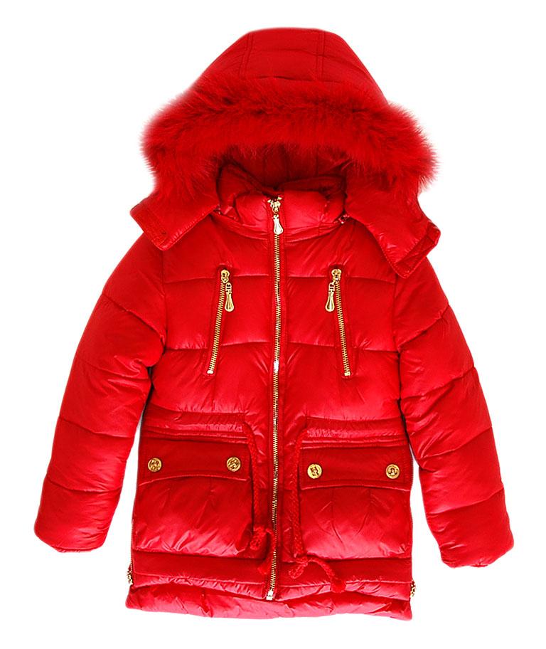 Куртка В1604