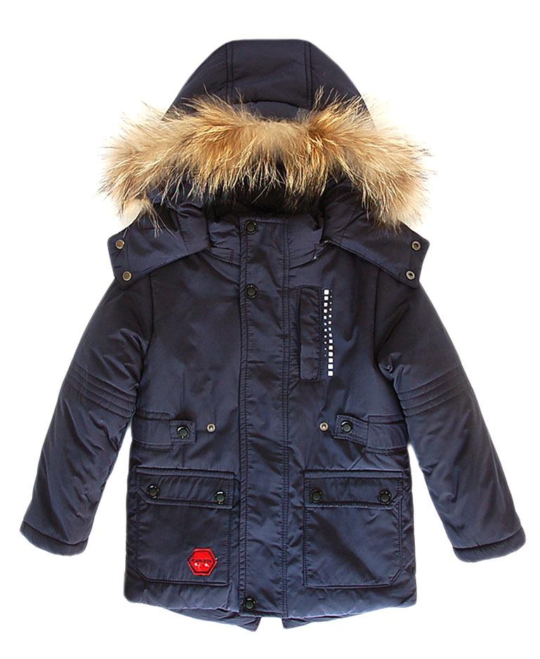 Куртка М ZJ-01